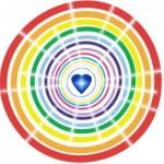 Infinitespiralsofenergy